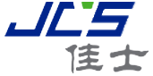 JCS Technologies Pte Ltd