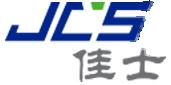 JCS Technologies Pte Ltd